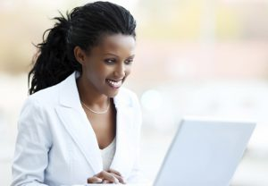 black-woman-at-with-laptop3